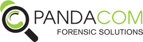 Pandacom Forensic Solutions