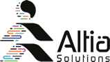 Altia Products Page